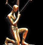 Arjun_Award