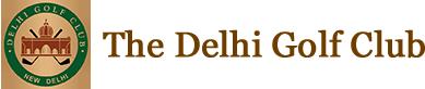 DelhiGolfClub-Logo