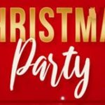 ChristmasParty-2019