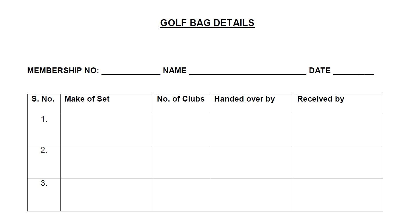 golfbag-form