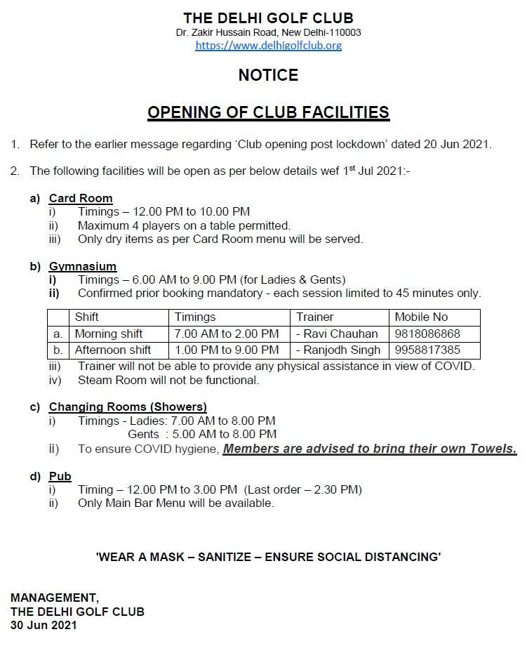 OPENING_OF_CLUB_FACILITIES_30JUN2021