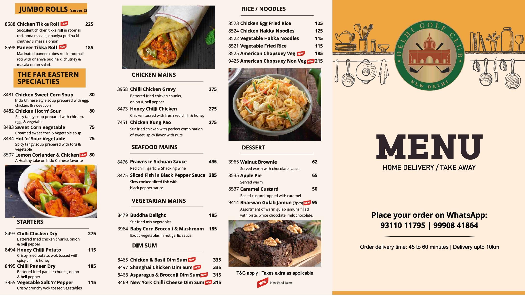 menu-10jun-p1