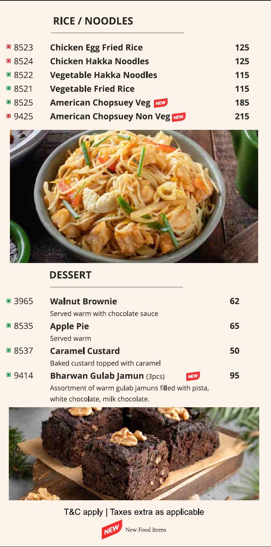 menu-p10