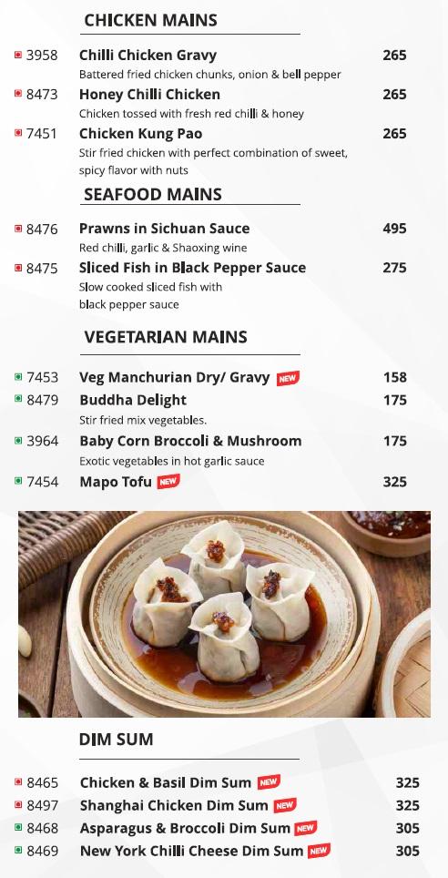 menu-p10-30aug21