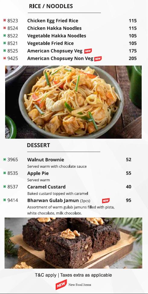 menu-p11-30aug21