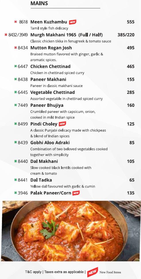 menu-p5-30aug21