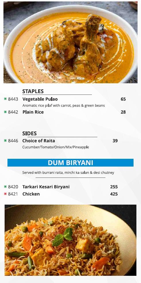 menu-p6-30aug21