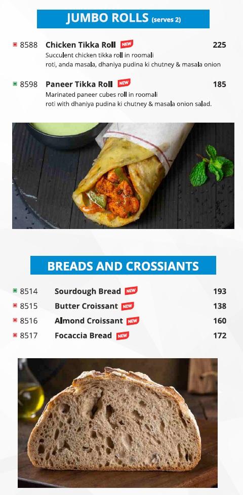 menu-p8-30aug21