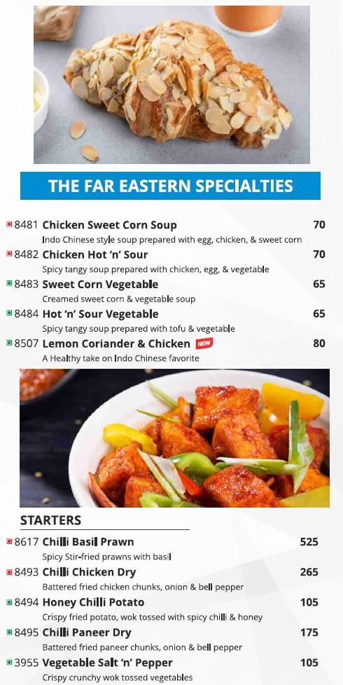 menu-p9-30aug21